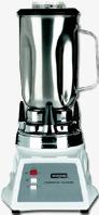 Блендер WARING 8010S (Предназначен для измельчения