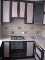 Кухни под заказ, Киев, Ирпень, Буча