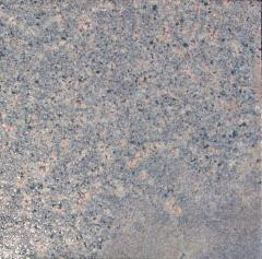 Granite tile buchardirovanny Didkovichi