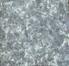 Buchardirovanny tile from labradorite Multikolor
