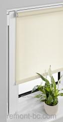 Fabric roleta of Vidella fresh MS-10