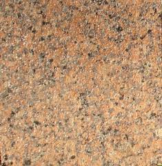Плитка бучардированная из гранита Емельяновка