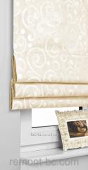 Roman curtains of Vidella RN-1