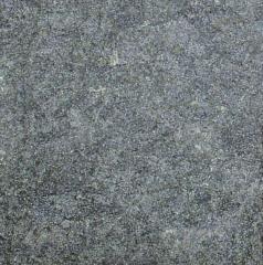 Плитка бучардированая из лабрадорита Blue Volga.