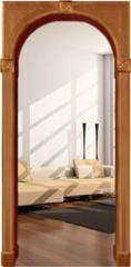 DeLuxe PVC arch Luxury