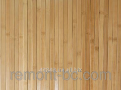 Bamboo wall-paper article 86223381
