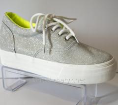 Women's shoes Renben