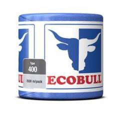 Шпагат сеновязальный CLAAS Baletex 400