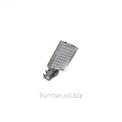 Cedar Street Lamp LE-SKU-22-050-0637-65H