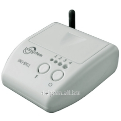 Интеллектуальный модем Юнисистем  UNS-SM12 GSM