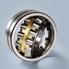 Bearing 22210 MW33/3510 H, code 633