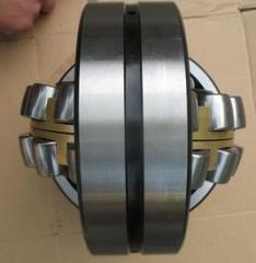 Bearing 22324 MW33/3624 H, code 669