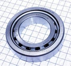 Подшипник роликовый радиальный цилиндрический