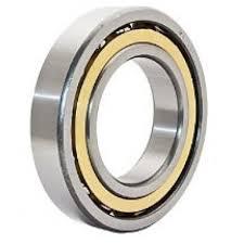 M/46207 L bearing 7207 AC, code 777