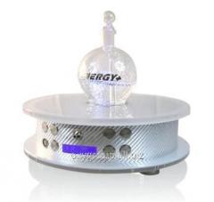 Прибор кислородно-энергетической терапии AIRNERGY Avant Garde Platin