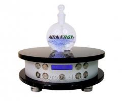 Аппарат кислородно-энергетической терапии AIRNERGY