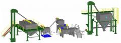 Fabryki mieszanek paszowych