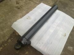 MAZ 5516 hydraulic cylinder 3rd shtokovy