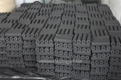 Charcoal briquettes Pini Cay