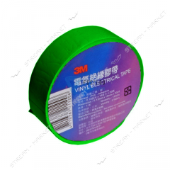 "Insulating tape of the Car ""3M"""