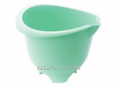Alean's bowl for the mixer of 2 l