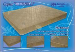 To buy in Odessa orthopedic mattresses