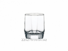 Shot glass Hisar 60gr., 6 pieces.