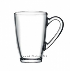 Cup Akwa of 330 ml, 2 pieces