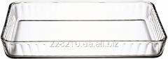 Form Borkam 27х40