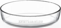 Form Borkam oval 18х26