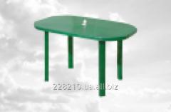 Table 75х120 Consensus