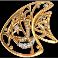 Кольца циркониевой группы