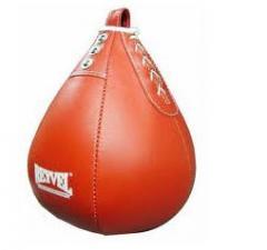 Груши боксерские. Высокое качество по доступной