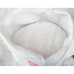 Powder lime, Kiev, Borispol