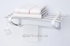 Ansan B13 towel holder