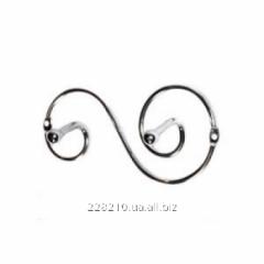 F2 hook