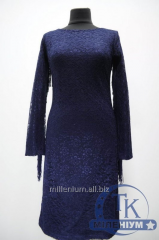 Платье женское 3/4 рукав Shesby 5015051