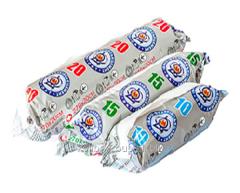 Medical Bandage plaster 0,10 x 2,7