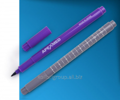 Surgical Marker - Surgical