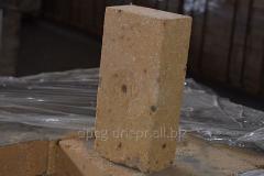 Brick dinasovy DS 15