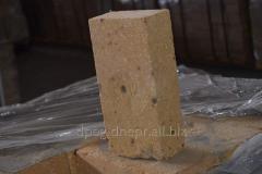 Brick dinasovy DS 20
