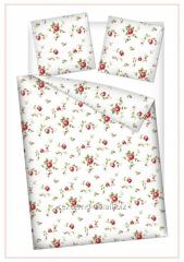 Bed tkan70026_01 bz Troyandi