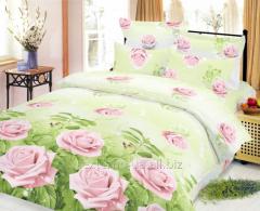 Bed tkan70439_04 Roza big