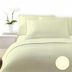 Bed tkan70470_01 Fiori