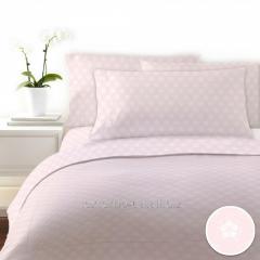 Bed tkan70470_03 Fiori