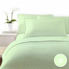 Bed tkan70470_04 Fiori