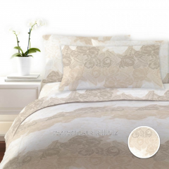 Bed tkan70471_01 Lace
