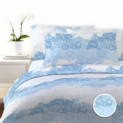 Bed tkan70471_02 Lace
