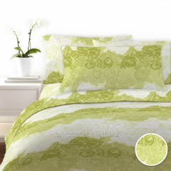 Bed tkan70471_04 Lace