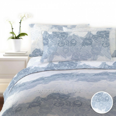 Bed tkan70471_09 Lace